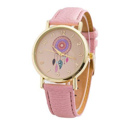 Стильные часы отличный подарок