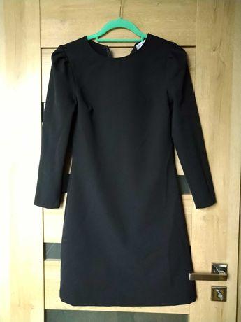 Sukienka Reserved rozm. XS
