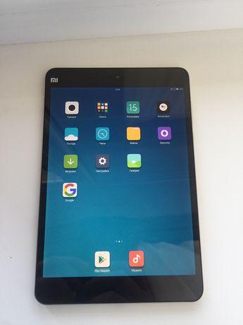 Продам планшет Xiaomi mi Pad 2