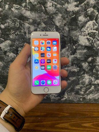 iPhone 7/8 на 32/64 Gb (купить/телефон/апл бу/apple/cкидка/купити)