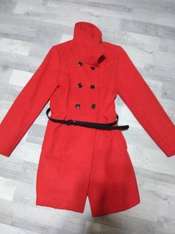Płaszcz wiosenny Reserved rozmiar L