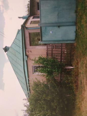 Дом, частный дом, свой дом, загородный дом