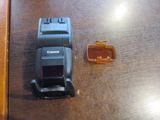 Lampa Canon SPEEDLITE 430EX III-RT Okazja !!!