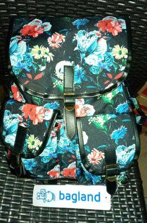Рюкзак дитячий унісекс