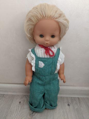 Куколка ГДР 42 см