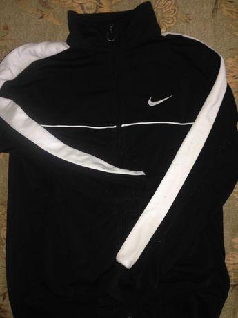 Олимпийка Nike (Xs-S)