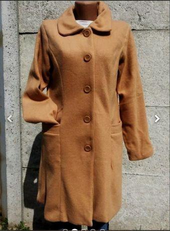 Демисезонное пальто. Распродажа!