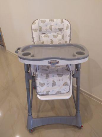 Krzesło do karmienia ApolloSun