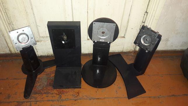 Подставка для монитора/моноблока/телевизира