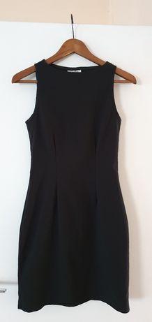 Sukienka C&A r. M