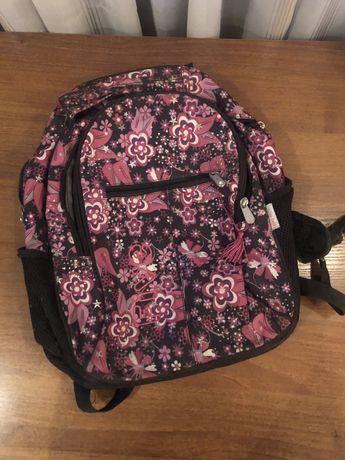 4 рюкзака