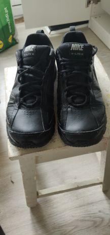 Sapatilhas Nike tamanho 41