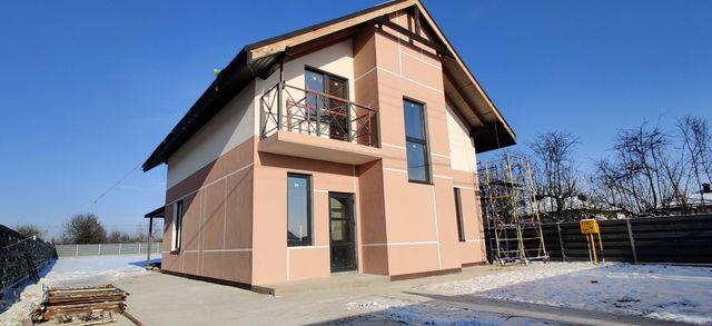 Продам дом в с. Белогородка, Киев в 5 км