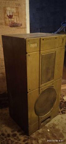 Радио колонки s-90-В