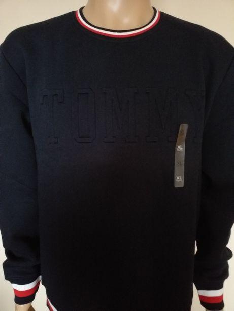 Bluza męska Tommy Hilfiger Xl/XXL
