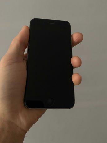 Iphone 6 16GB kondycja baterii 100% + etui gratis