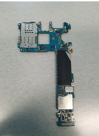 Motherboard / placa mãe Samsung S8 desbloqueada