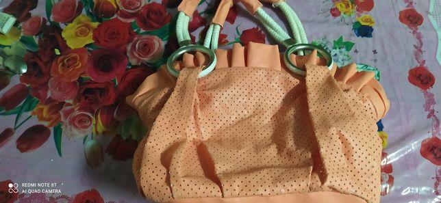 Отдам сумочку, сумочки