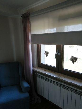 Sprzedam wystrój okna