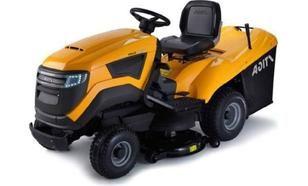 Traktorek ogrodowy STIGA ESTATE 3084H Husqvarna Viking Partner Mtd
