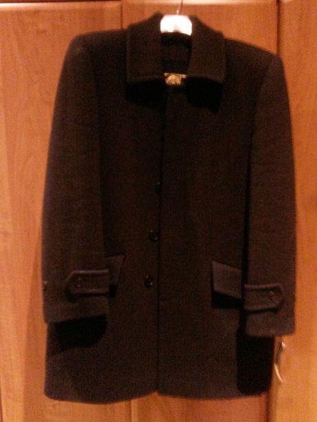 Płaszcz krótki / kurtka rozm. S
