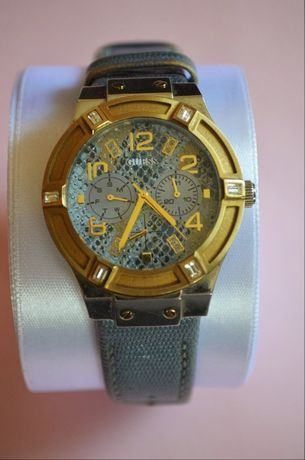 Часы Guess . Оригинал