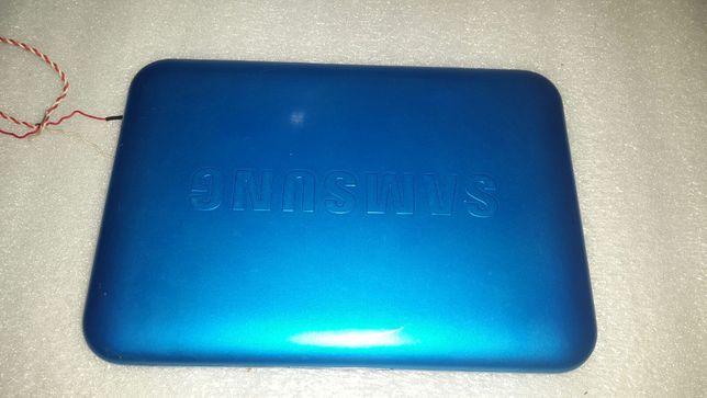 Ноутбук Samsung NP-NS310