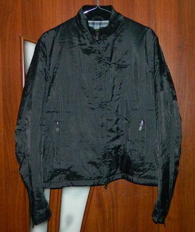 Оригинальная куртка Belstaff