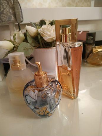 Perfumy Lolita Lempicka Adidas Avon