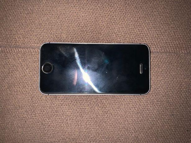 iPhone SE 32Gb sprzedam