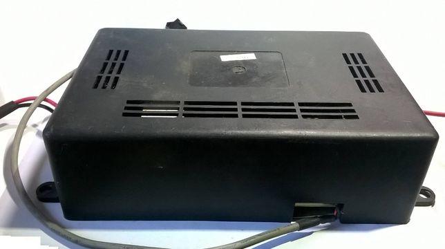 Controlador Driver Motor Passadeira Rolante Plataforma vibratória 220V