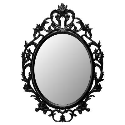 Зеркало Ikea