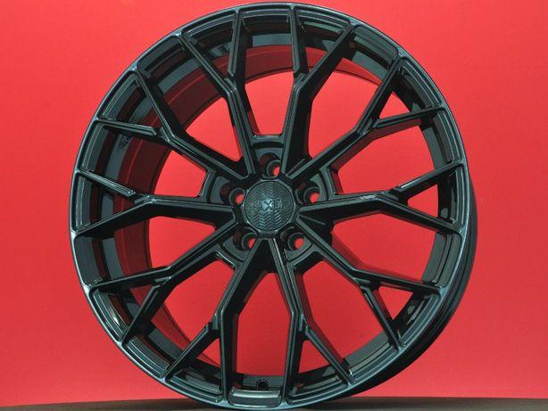 Felgi R20 9J ET20! 5x115 Dodge Charger Challenger SRT8 Chrysler 300C