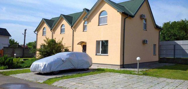 Сдам дом в Глеваха рядом Васильков Калиновка Иванковичи