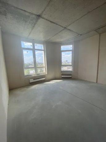 (S) Продам двухкомнатную квартиру в новом доме на Итальянском бульваре