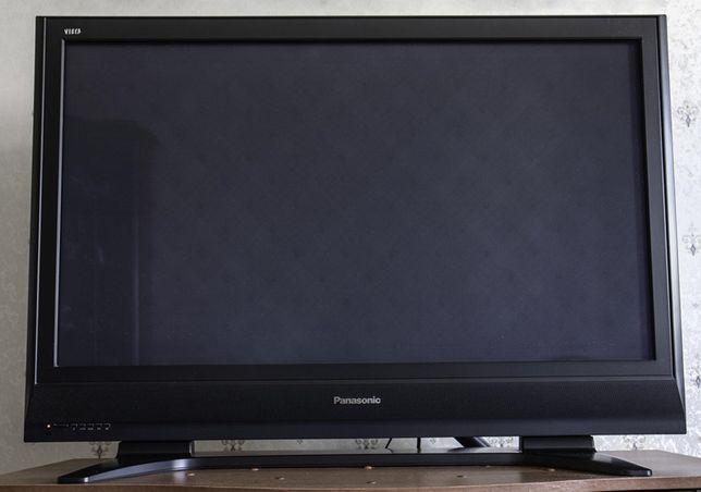 """продаю TV Панасоник-42"""""""