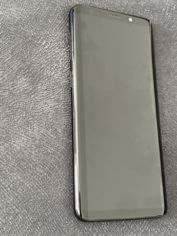 Sprzedam telefon Samsung Galaxy S9