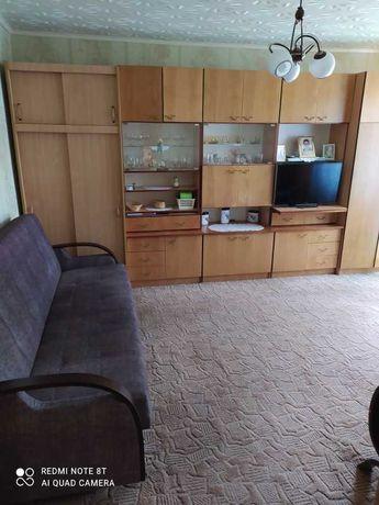 Mieszkanie, 30 m², Tysiąclecie, Częstochowa