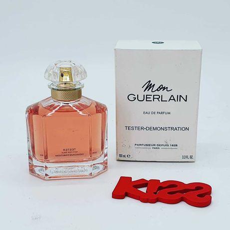 Guerlain Mon Парфюмированная вода 100 мл ГЕРЛЕН МУН для женщин