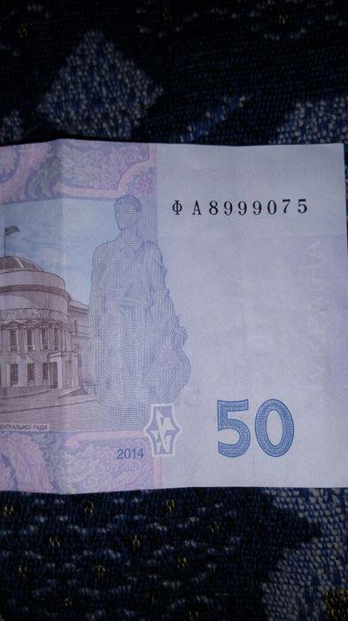 Звоните договоримся Киев - изображение 1