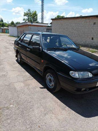 Продам ВАЗ 211540 (120т.р)
