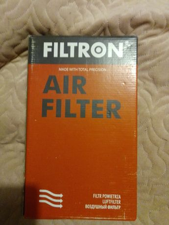 Filtr powietrza do Minii Coopera R 50 Filtron