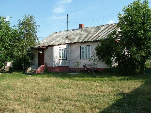 Posiadłość Dom Siedlisko