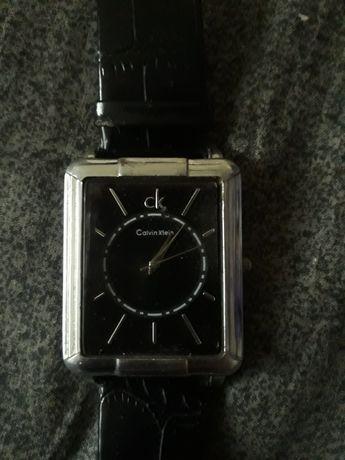 Часы наручные унисекс