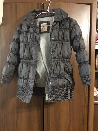 Куртка детская  Reserved