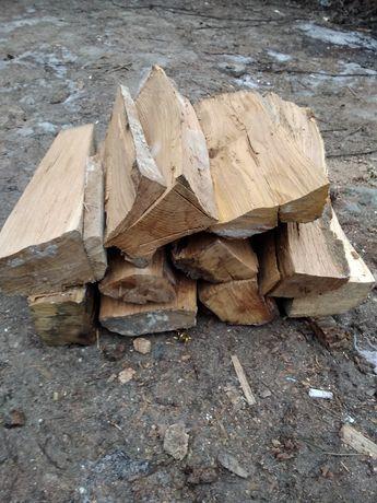 Продам дрова 6000