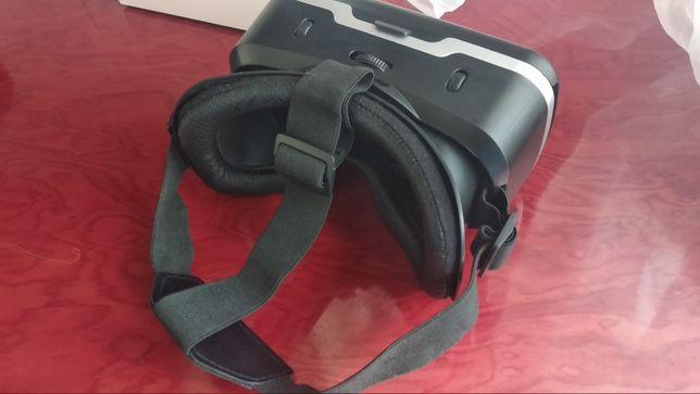 Miniso VR очки