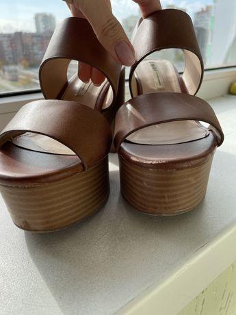 Обувь-Обувь