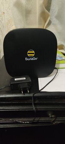 Wifi роутер с usb