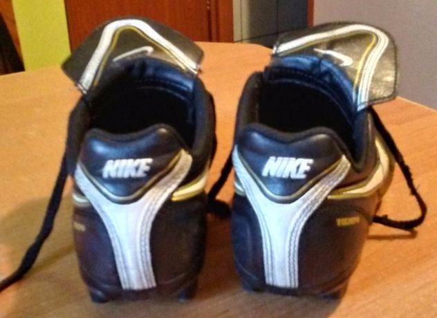 Korki Nike Tiempo r.32